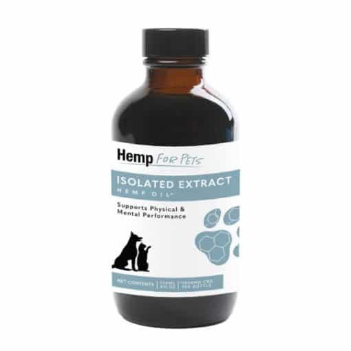 HM_For-Pets_Hemp_Oil_Clear_4oz_8-26-19_V1-570x570