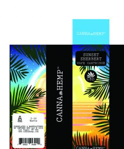 cartridges-sunset-sherbert 2