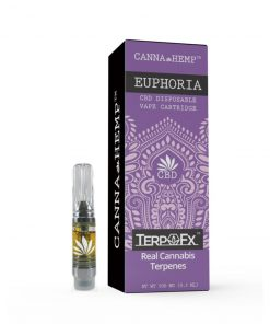 cbd-vape-cartridge-euphoria