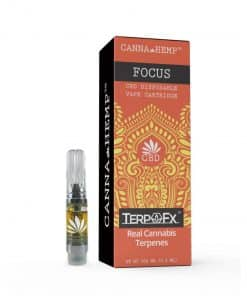 cbd-vape-cartridge-focus