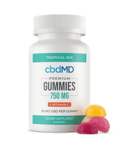 cbdMD_Gummies_750mg_VitC_Outside_2k